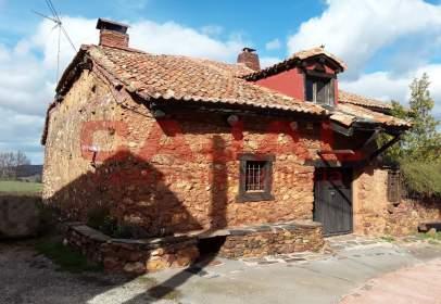 Rural Property in calle Presbítero Cerezo