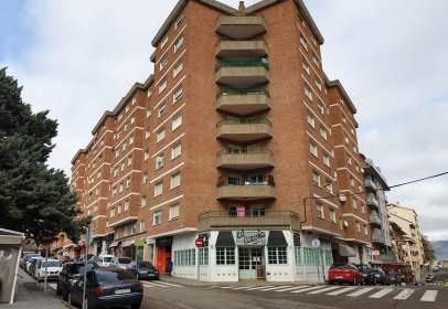 Apartment in Plaza de Santa Ana