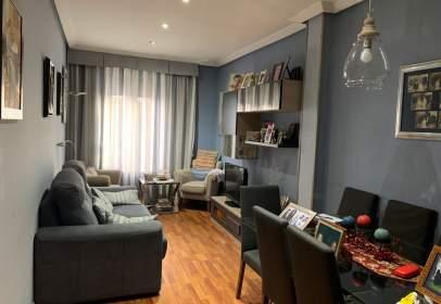 Apartament a calle de Menorca