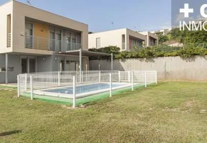 Casa a Torreón - La Almadraba