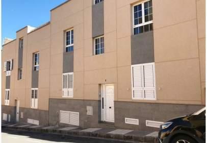 Ático en calle Pinto José Aguiar, nº 5