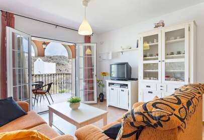 Apartment in calle Baria