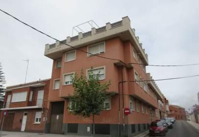 Piso en calle de Inés Moro, 1