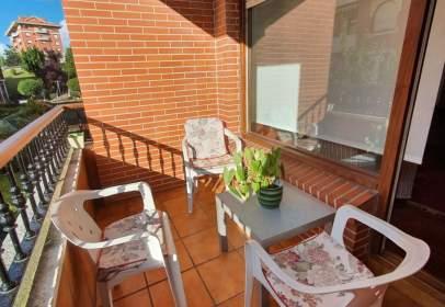 Apartament a Artatza-Pinueta-Pinosolo