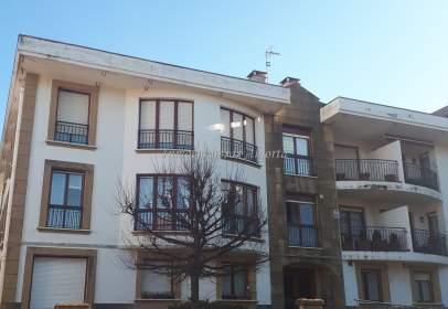 Apartment in calle de Talaieta, nº 14