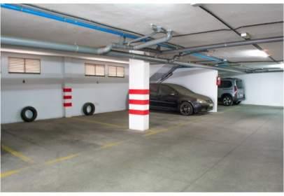 Garaje en calle Monseñor Socorro Lantigua