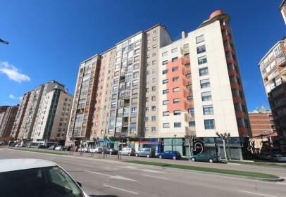 Apartament a Avenida Cantabria, Burgos