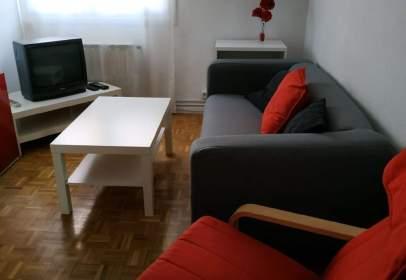 Apartamento en calle de García Lesmes
