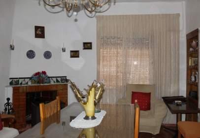 Casa en calle El Castillo, nº 9