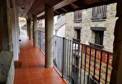 Piso en calle Hortal Zapatera