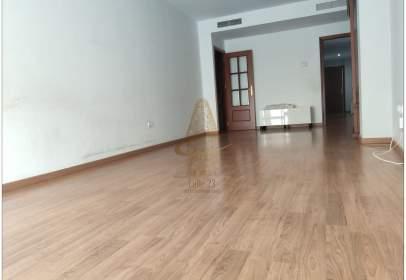 Apartment in calle San José