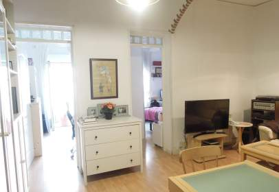 Apartment in calle San Antonio