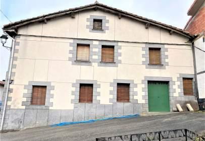 House in calle El Abrevadero, 9