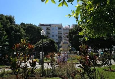 Apartamento en Plaza Weyler, nº 4