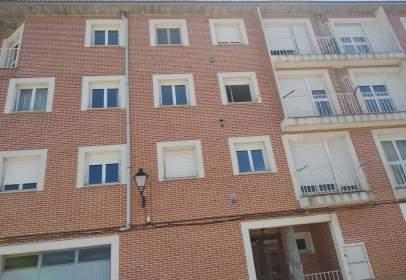 Apartament a calle del Venerable, nº 18