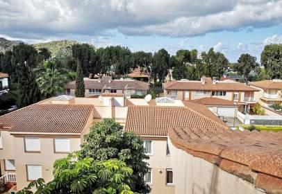 Casa en calle del Músico Juan Reyes de Armas, nº 1