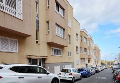 Apartament a calle Pintor Edvard Munch, nº 8