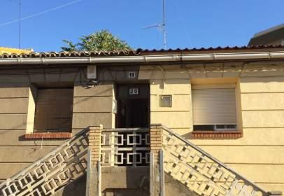 Casa a Avenida de Lorenzo Pardo