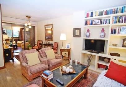 Apartamento en calle de la Cornisa