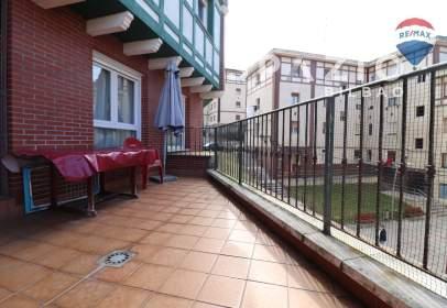Apartament a Barrio de Cotarro, nº 16