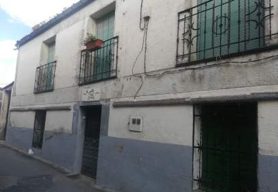 Rural Property in calle Real
