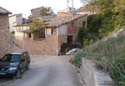 Rural Property in La Cañada de Verich