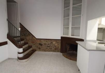 Casa pareada en Sant Celoni