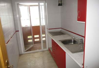 Apartamento en Carretera de Fuensanta, 75