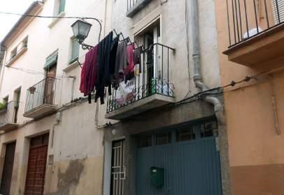 Finca rústica en calle Alcañiz