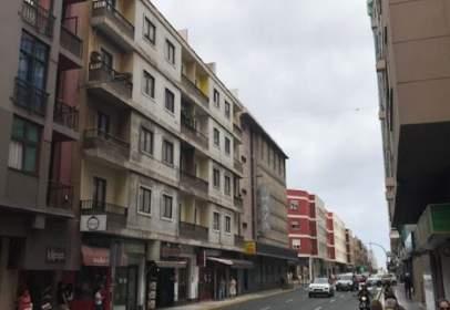 Apartamento en calle Mesa y López, nº 35