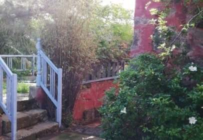 Rural Property in calle Padilla, nº 6