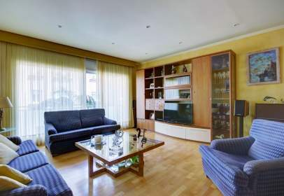 Penthouse in Carrer de Rita Bonnat