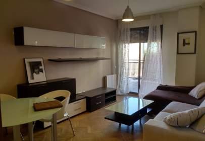 Apartment in calle Irlanda, nº 4