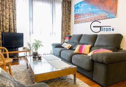 Apartament a calle Gordóniz, nº 28