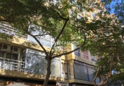Apartament a calle Alfonso Bethencourt