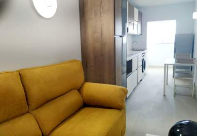 Apartment in calle del Mecánico