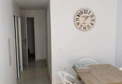 Apartament a Casco Urbano