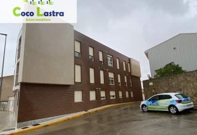 Apartment in calle Estrecha, 7