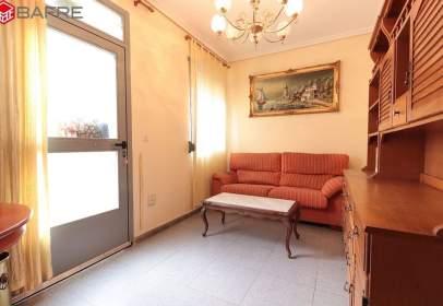 Apartamento en calle de Manuel Galindo