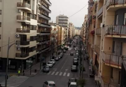 Apartament a calle Gran Vía
