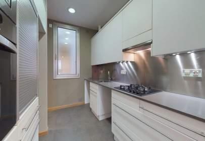 Apartament a calle Gran de Gràcia