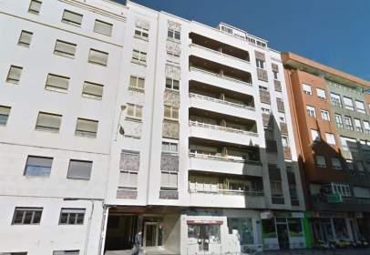 Apartamento en Avenida de Álvaro López Núñez