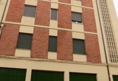 Apartamento en calle Cabildo