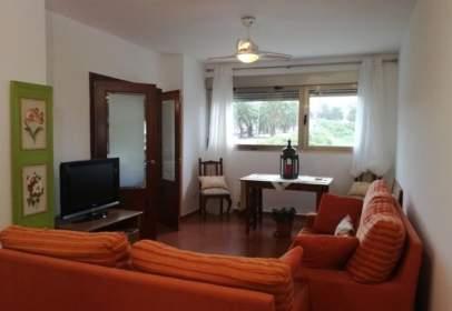 Apartament a calle Mirador de la Villa, nº 6