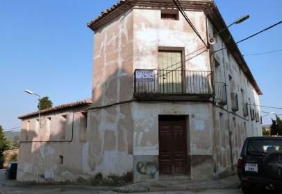 Casa a Torrevelilla