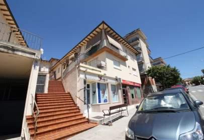 Apartamento en calle Jose Calvo Sotelo, nº 30