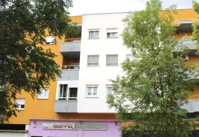 Apartament a calle Castuera, nº 8
