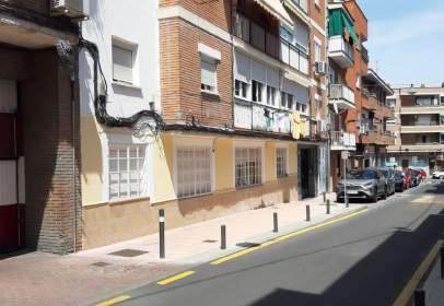 Apartamento en Alcobendas Centro