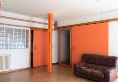 Apartament a calle Pizarro, nº 10