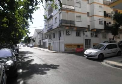 Oficina a calle de Diego María Crehuet, nº 14
